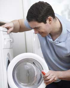 Washer Repair 818 280-8203
