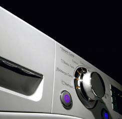 Washing Machine Repair and Service 818 280-8203
